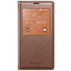 accesorii-telefoane-mobile.jpg