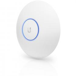 access-point-uri.jpg