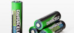baterii-si-acumulatori.png