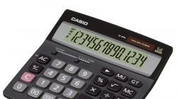 calculatoare-birou.jpg