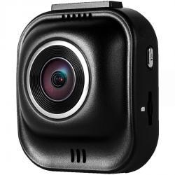 camere-video-auto.jpg