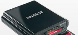 card-reader.png