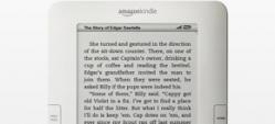 ebook-reader.png