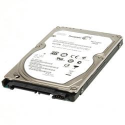 hard-disk-laptop.jpg