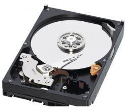 hard-disk-uri.jpg