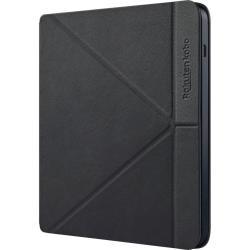 huse-ebook-reader.jpg