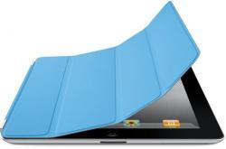huse-stand-tablete.jpg