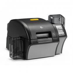 imprimante-de-carduri.jpg