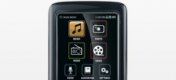 ipod-mp3-mp4-playere.png