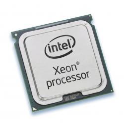 procesoare-servere.jpg
