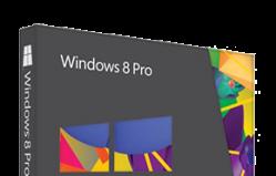 sistem-desktop-retail.png