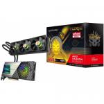 Placa video Sapphire Radeon RX 6900 XT TOXIC Extreme Edition 16GB, GDDR6, 256bit