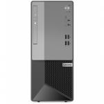 Calculator Lenovo Think Centre V50t 13IMB, Intel Core i3-10100, RAM 8GB, SSD 256GB, Intel UHD Graphics 630, Windows 10 Pro
