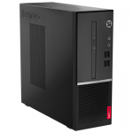 Calculator Lenovo Think Centre V50s 07IMB SFF, Intel Core i3-10100, RAM 8GB, SSD 256GB, Intel UHD Graphics 630, Windows 10 Pro
