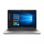 Laptop HP 250 G7, Intel Core I3-1005G1, 15.6inch, RAM 8GB, HDD 1TB, Intel UHD Graphics, Asteroid Silver