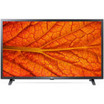 Televizor LED LG Smart 32LM6380PLC, Seria LM6380PLC, 32inch, Full HD, Black