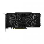Placa video Gainward nVidia GeForce RTX 2060 Ghost 6GB, GDDR6, 192bit