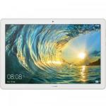 Tableta Huawei MediaPad T5, HiSilicon Kirin 659 Octa Core, 10.1inch, 32GB, Wi-Fi, BT, Android 8.0, Gold