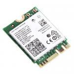 Placa de retea wireless Intel Dual Band 8265, M.2