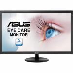 Monitor LED ASUS VP247HAE, 23.6inch, 1920x1080, 5ms, Black