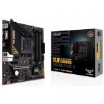 Placa de baza ASUS TUF GAMING A520M-PLUS II, AMD A520, socket AM4, mATX