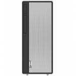 Calculator Lenovo IdeaCentre 5 14IOB6 Tower, Intel Core i3-10105, RAM 16GB, SSD 512GB, Intel UHD Graphics 630, Windows 10