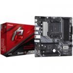 Placa de baza ASRock A520M Phantom Gaming 4, AMD A520, socket AM4, mATX