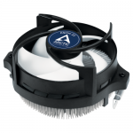 Cooler Procesor ARCTIC AC Alpine 23, 90mm