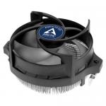 Cooler Procesor ARCTIC AC Alpine 23 CO, 90mm