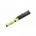 Acumulator Asus A31N1601, Black