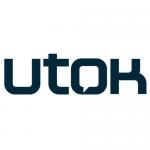 Acumulator Utok pentru D40XS
