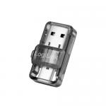 Adaptor Bluetooth LogiLink BT0054, USB-C, USB 3.2