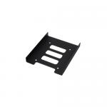Adaptor fixare Logilink AD0012 HDD 2.5 inch in bay de 3.5 inch