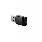 Adaptor Wireless D-Link AC600