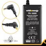 Alimentator Whitenergy 04068 19V/3.16A, 60W, conector 5.5x2.1mm