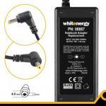 Alimentator Whitenergy 06667 19V/1.58A 30W conector 4.0x1.7mm