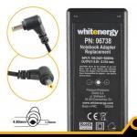 Alimentator Whitenergy 06738 9.5V/2.31A 22W conector 4.8x1.7mm pentru Asus EEE PC 701