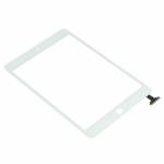 Apple iPad Mini Touchscreen White