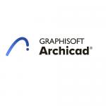 Archicad STAR(T) - START Edition 2021 - versiune limitată