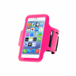 Armband Serioux SRXA-ARMBPNK, Pink
