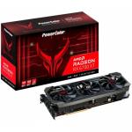 Placa video PowerColor AMD Radeon RX 6700 XT Red Devil 12GB, GDDR6, 192bit