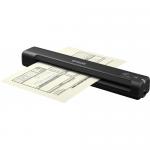 Scanner Epson ES-50