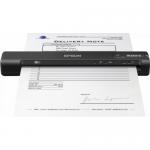 Scanner Epson ES-60W