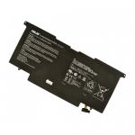 Baterie Asus UX31E Originala, 6840mAh/50Wh, 4 celule, Neagra