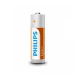 Baterie Philips LongLife AA/R6, 1 buc