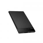 Baterie portabila Asus ZenPower Slim, 4000mAh, 1x USB, Black