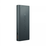 Baterie portabila Canyon CPBF130DG, 13000mAh, 2x USB, Dark Gray