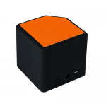 Boxa portabila Canyon CNE-CBTSP2BO, Black-Orange