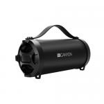 Boxa portabila Canyon CNE-CBTSP5, Bluetooth, Black