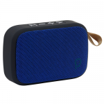 Boxa portabila Spacer POCKET, Blue